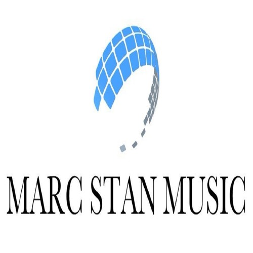 Marc Stan - TOP ELECTRO NEW YEAR 2013 EVE MIX