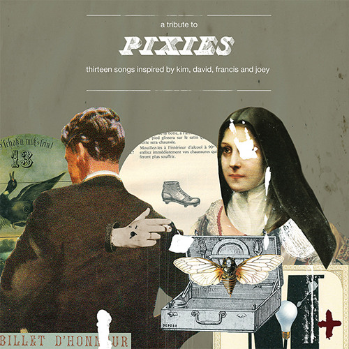 A Tribute to Pixies