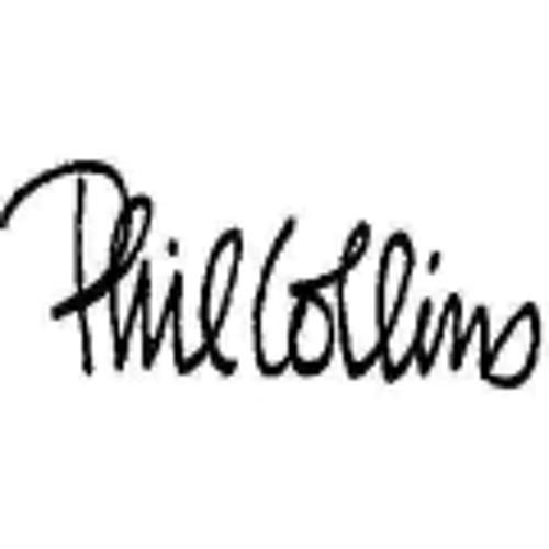 Phil Collins - in the air tonight (VierViertel Takt rmx)