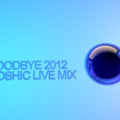 MOSHIC Dec Episode (Goodbye 2012)