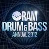 Ram Records Annual Mini Mix RAMMLPD4 (Mixed by Mind Vortex)