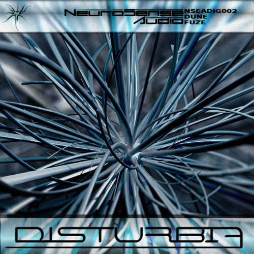 Disturbia - Fuze [FREE DOWNLOAD]