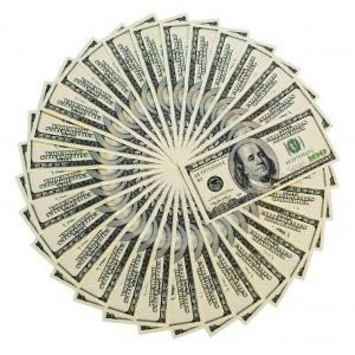 Truspin - Money dreams Remix