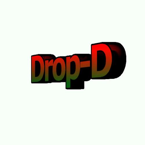 Drop-D Fingerstyle