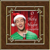 O Holy Night ('Nsync A Cappella Cover)