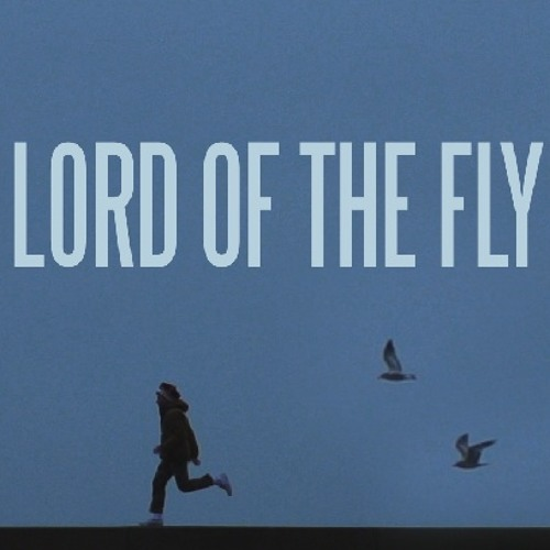Lord of the Fly (prod.  hitmayng)