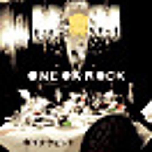 One Ok Rock - Zeitakubyou - 08. Kemuri