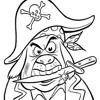 I Wanna Be a Pirate