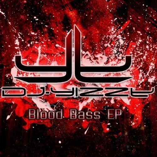Yizzy - Blood Bass