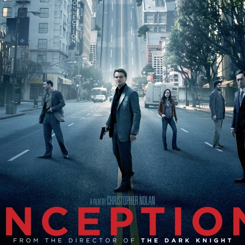 Time - Inception (Cover) - Music by Hans Zimmer