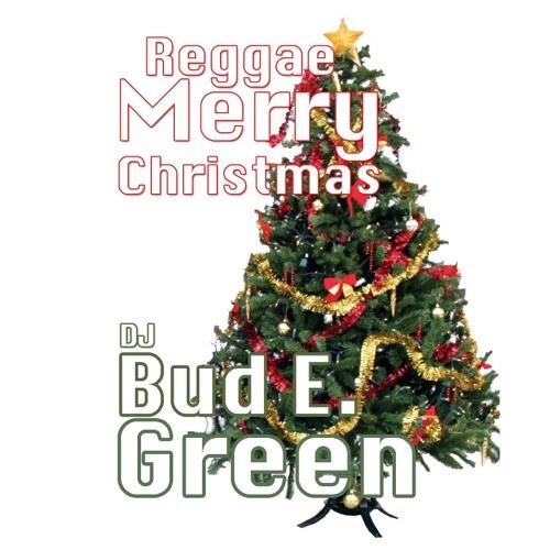 Reggae Christmas Mix