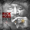 Rick Ross - Holy Ghost Ft. Diddy