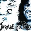 La Flaca - Jarabe De Palo (Daniela Guerra acoustic cover)