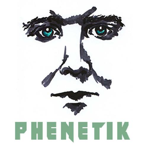Phenetik - Dinkytown (Free Download)