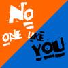 Chris Tomlin - No One Like You (Chris Howland RMX)Promo