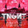 TNGHT - Goooo (OMULU Brega Bass Remix) [Free 320kbps download]