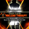 The Black Curate - NuclearTherapy
