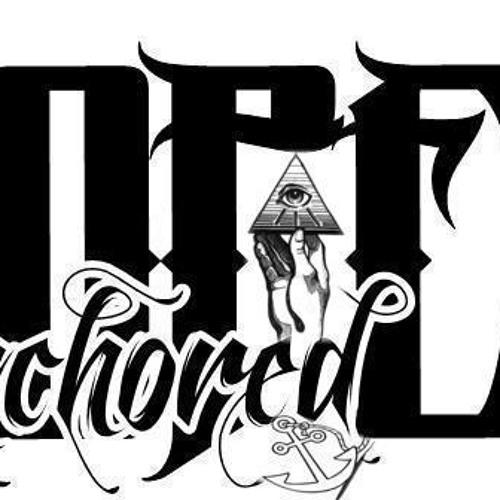 Hopes Anchored