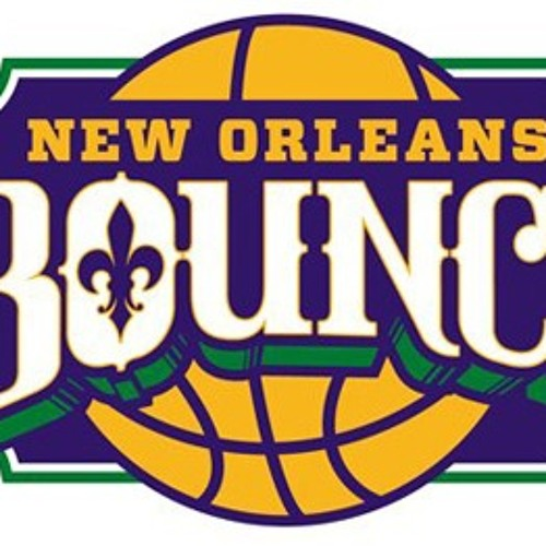 FUTURE NEW ORLEANS BOUNCE