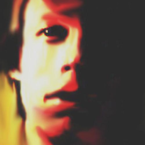 Eyes of Innocence Tears for Newtown