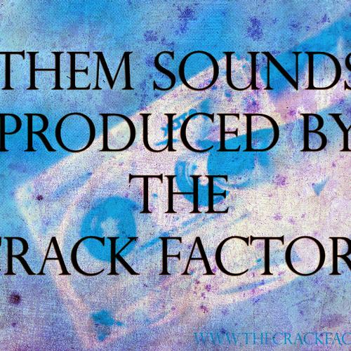 Them Sounds