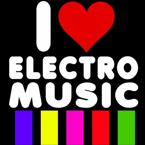 i ♥ » Progressive House ♪ House Music ♫ Club Music « ♥ i