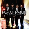 Eternal Flame - Human Nature (cover)