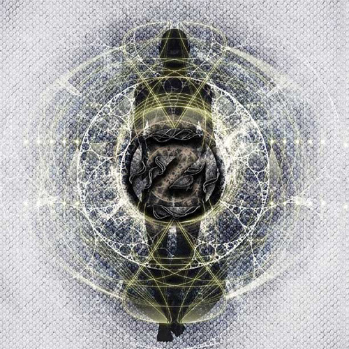 Zedd - Epos feat. Matthew Koma (GHETTOBLASTER Re Work)