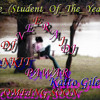 Download Vele (Student Of The Year) DJ NEERAJ Mp3
