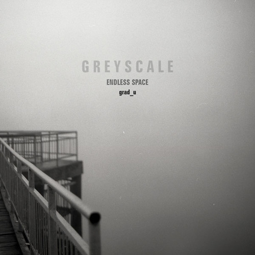 [GRSCL02] Previews | Endless Space