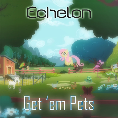 Get 'em Pets
