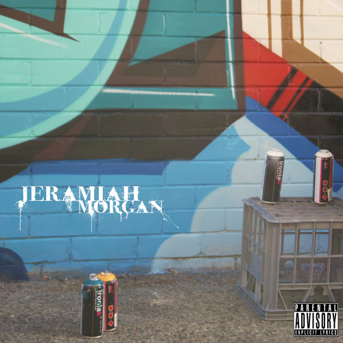 J. Morgan - Fxck Love Get Faded (Total Harmonic Control remix)