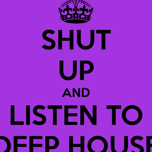 02-Shut up and listen-Monrreal (Original Mix)