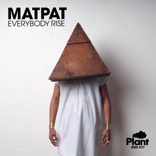 Matpat - Werk That Nerve (Ben Mono remix)FREE DOWNLOAD