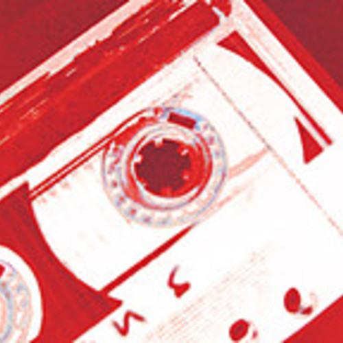 BBC Introducing Mixtape 17th December 2012