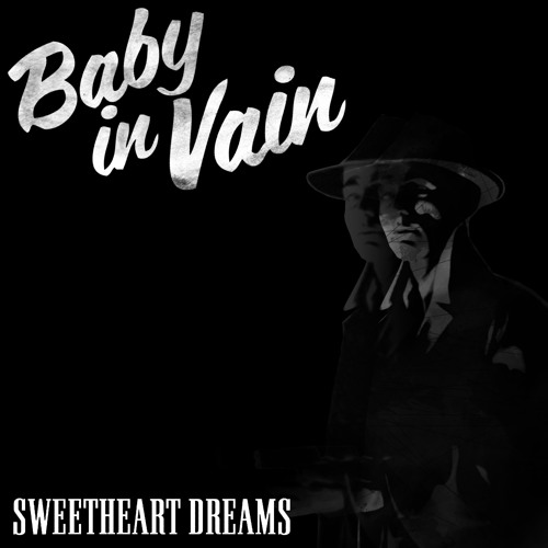 Sweetheart Dreams