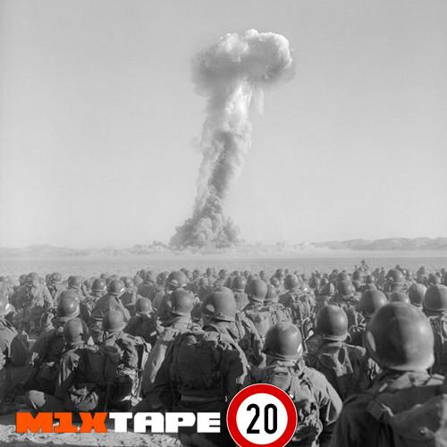 m1xtape - 2400baud - 12-16-2012