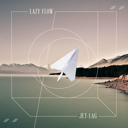 Lazy Flow- Catastropha (BOOGALOO REMIX)