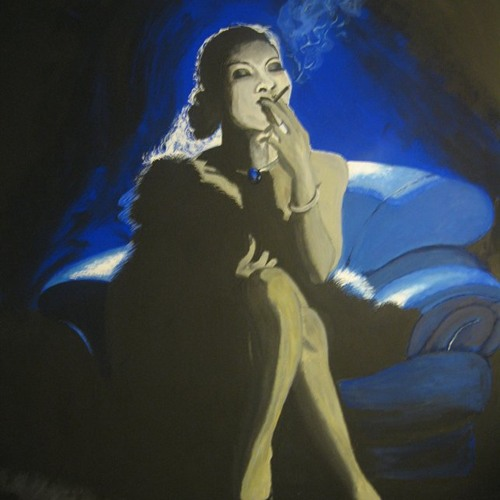 Hany Adel -  Dream in a Bar | هاني عادل - حلم في بار