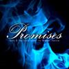 Promises (Nero & Skrillex) [FULL Cover]