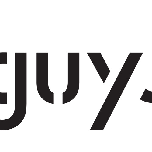 Guy J (Buenos Aires (11/30/2012)