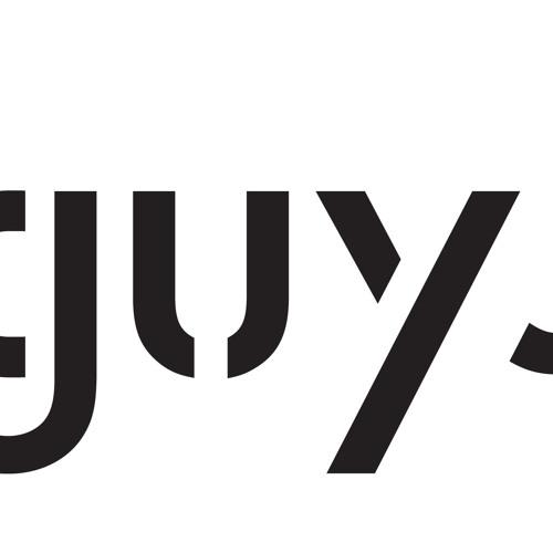 Guy J Live @ Gurubox - Buenos Aires (30.11.12)