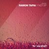 Ramon Tapia - Y Not (Original Mix) [Say What? Recordings]
