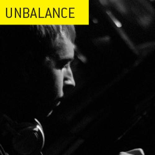 ON Agency Unbalance podcast