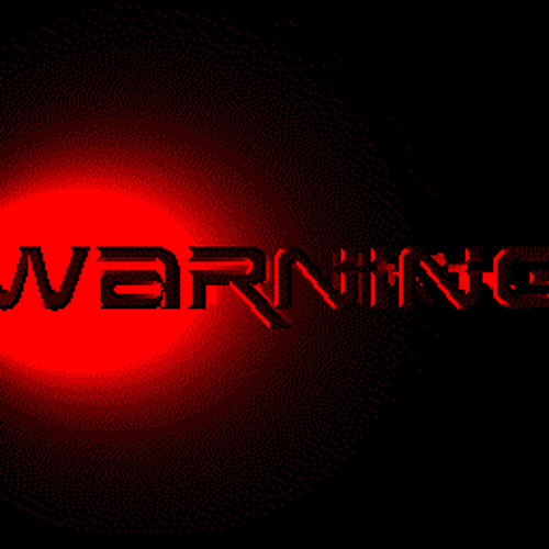 Warning (Prod.DzBeats)