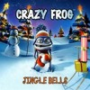 Crazy Frog - Jingle Bells (M-Severin Bootleg Mix No Crazy Frog Vox)