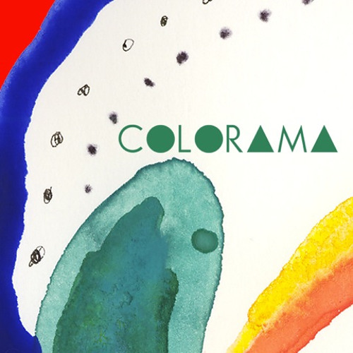 Colorama GOOD MUSIC (Shawn Lee's JubiLEE mix)