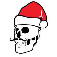The xx - Last Christmas (Live on BBC Radio 1's Live Lounge)