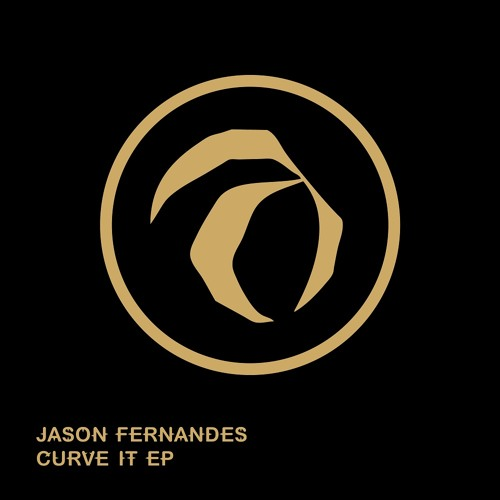 Jason Fernandes - Laid Back (Original Mix)