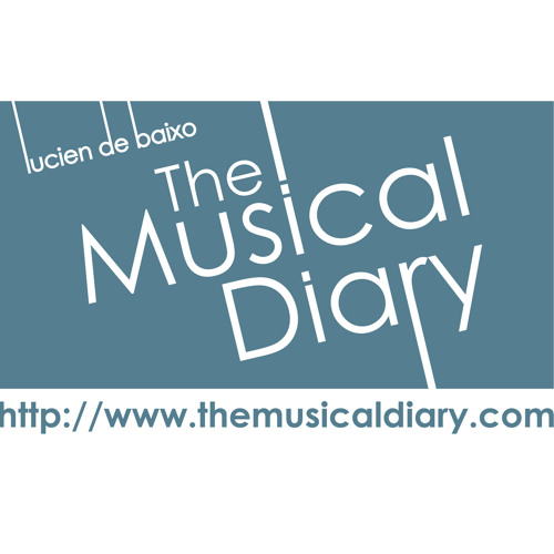 The Musical Diary : Classical Selection